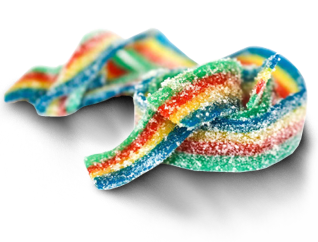sour-rainbow-belts-min